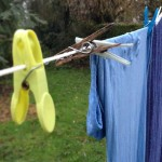 getting-washing-dry